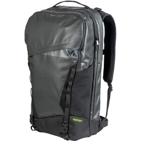 Millet Vertigo 35 Backpack Unisex, black/noir